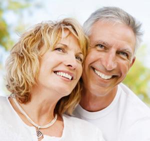 anti-aging-therapy-Tucson-AZ