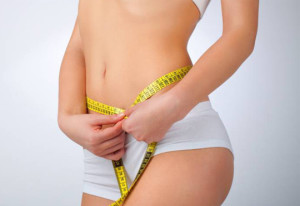tucson weight loss - fat wraps- lose inches