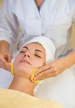 Detox-Therapy-Spa-Tucson-Signature-Facial-aging-defense-facial