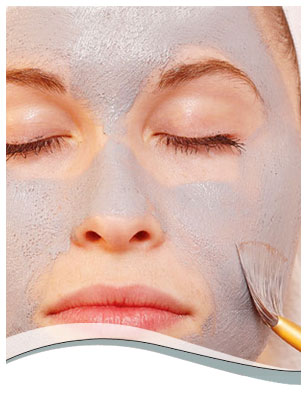 Detox-Therapy-Spa-Tucson-Signature-Facial-enzyme-peels