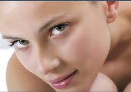 Detox-Therapy-Spa-Tucson-Signature-Facial-galvanic-current-treatment