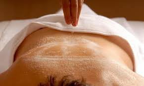 Detox-Therapy-Spa-Tucson-body-care-back-facial