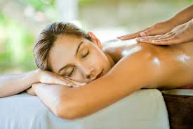 Detox-Therapy-Spa-Tucson-body-care-back-facial2