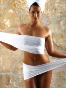 Detox-Therapy-Spa-Tucson-body-care-fat-wraps