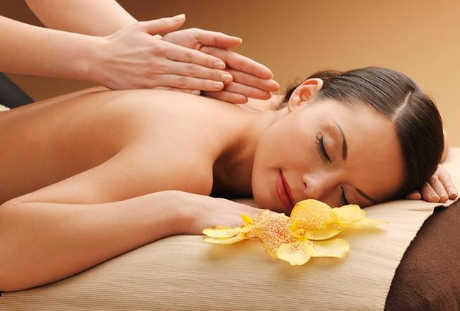 Detox-Therapy-Spa-Tucson-body-care-massage