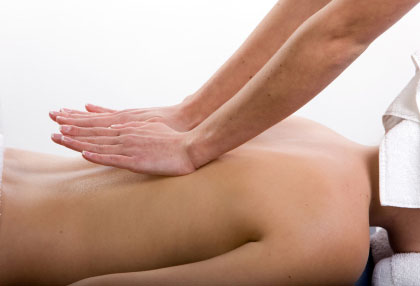 Detox-Therapy-Spa-Tucson-body-care-massage2
