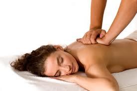 Detox Therapy Spa Tucson body care massage4