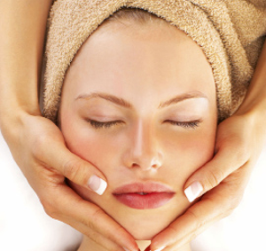 Detox-Therapy-Spa-Tucson-body-care-massage6