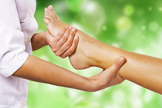 Detox-Therapy-Spa-Tucson-body-care-reflexology5