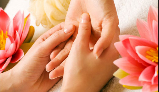 Detox-Therapy-Spa-Tucson-body-care-reflexology6