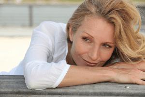 Detox-Therapy-Spa-Tucson-skin-care-skin-needling2
