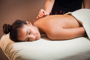 detox therapy spa tucson acupuncture
