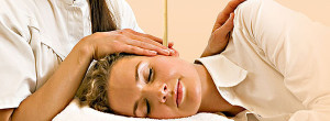 detox therapy spa ear candling4