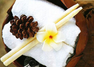 detox therapy spa ear candling9