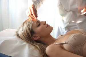 detox therapy spa tucson acupuncture2