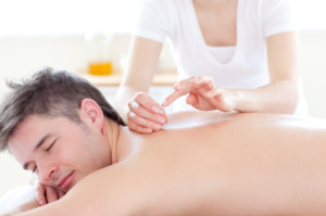 detox therapy spa tucson acupuncture4
