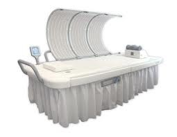 detox-therapy-spa-tucson soqi bed