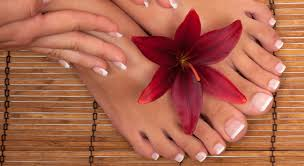 tucson detox therapy ionization foot bath2