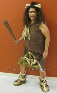cave-woman-ooga-ooga-100695